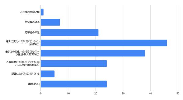 静岡chart (8).png