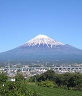 母の健康に配慮し、静岡に根付いた仕事へ転職。
