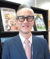 静岡で見つけた「人とのつながり」という財産。