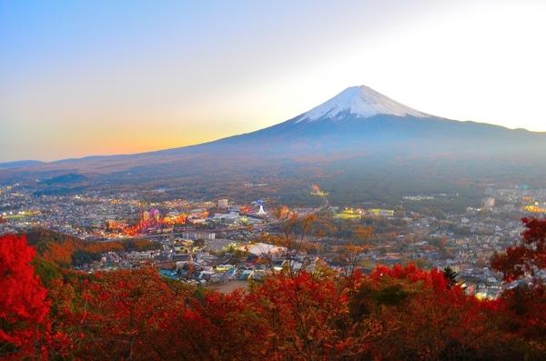 リージョナルキャリア静岡.jpgのサムネイル画像