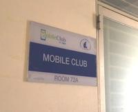 mobileclub.jpg