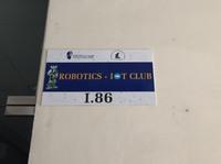roboticsiotclub.jpg