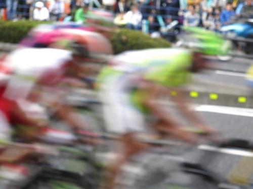 ロードレース.jpg