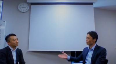伊藤雅隆2.JPG