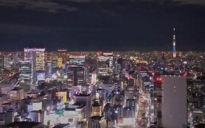 ロープレ大会③.jpg