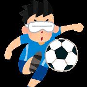 五人制サッカー.png